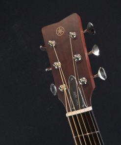 Yamaha Westerngitarre