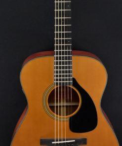 Yamaha FSX3 NT