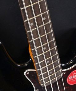 Squier CV 60s Jazz Bass