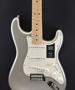 Player Series Strat MN INSb