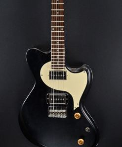 Berlin Custom Guitars Friedrich I