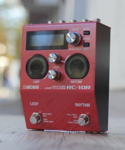 Boss RC-10R Rhythm Loop