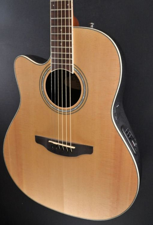 Ovation CS24L-4
