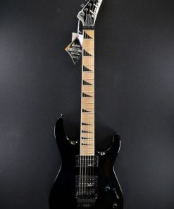 Jackson JS32 DKA-M