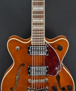 Gretsch G2655