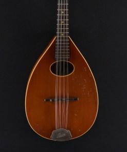 Levin Mandoline 54 Taranto