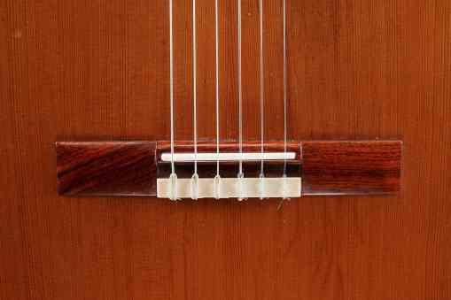 Virtuoso von 1977