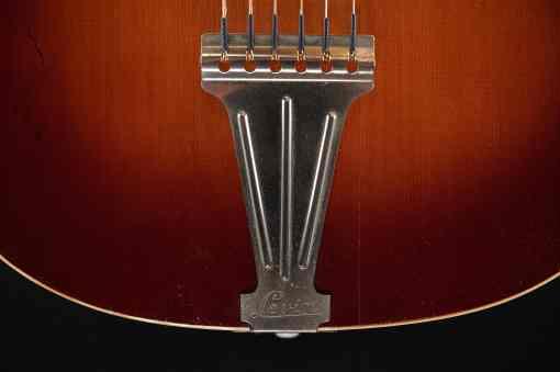 Levin Guitars