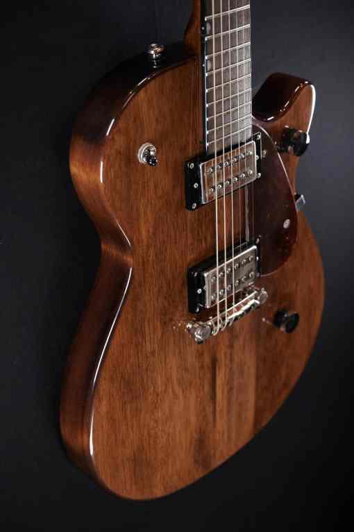 Gretsch G2210 IMPRL