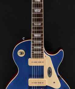 Lester PELHAM BLUE 59 P90 AGED