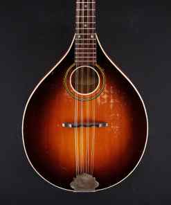 Levin Mandoline Model 412
