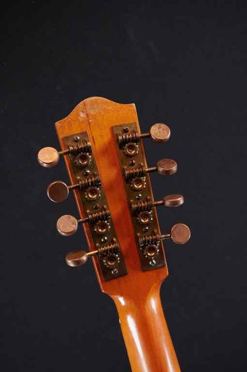 Levin Mandoline Model 355