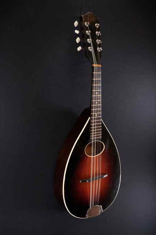 Levin Mandoline Model 54