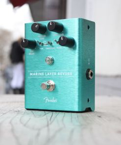 Fender Marine Layer Player Pedal