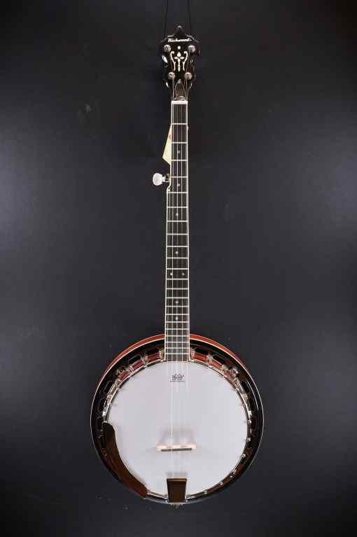 Richwood RMB-605 Folk Banjo