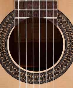 Alhambra 2C A