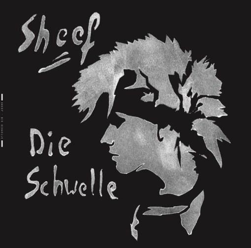 LP Sheef Die Schwelle