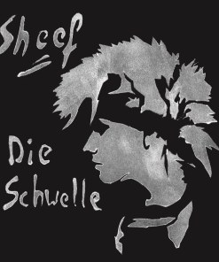 LP Sheef Die Schwelle