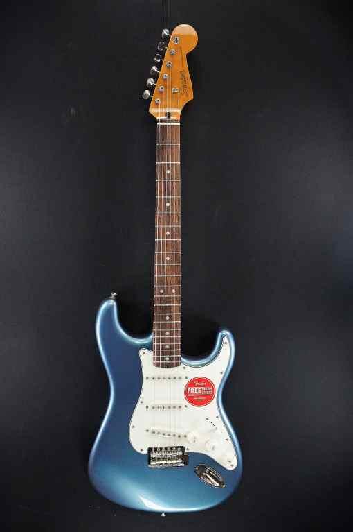 Fender SQ CV 60s Strat LPB