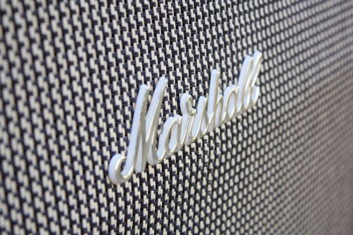 Marshall 2061CX Handwired 2x12 Box