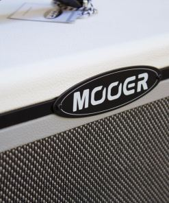 Mooer GC 112 1x12 Box