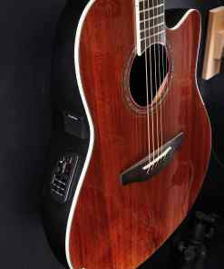 Ovation Celebrity CS24P-FKOA