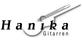 Hanika_Konzertgitarre_