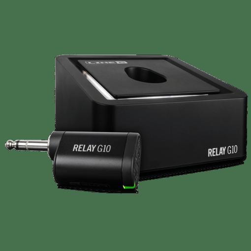 Line6 Relay G10