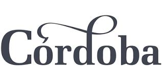 Cordoba Gitarren