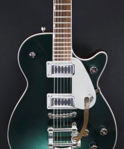 Gretsch G5230T Jet FT SC Cadillac Green