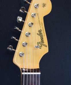 Fender AM Original 60 Strat RW 3CSB