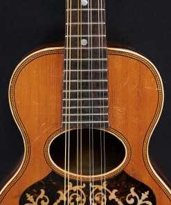 Mandolinetto