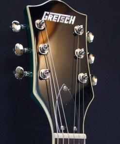 Gretsch G5622T EMTC