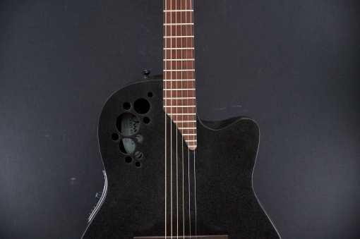 Ovation 1778-5-G BK