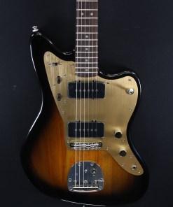 Squier FSR Classic Vibe Late 50s Jazzmaster 2TSB