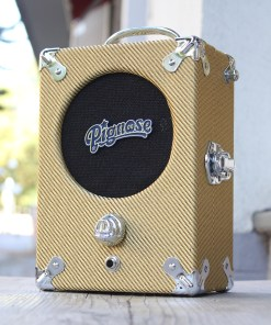 Pignose Amps 7-100 Special Edition Tweed