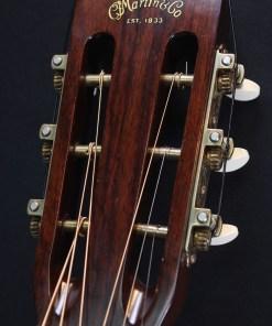 Martin HD 28S Custom Brazilian Rosewood