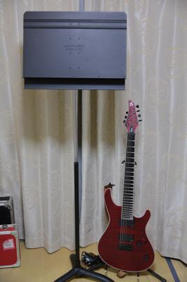 Th DSC 0225