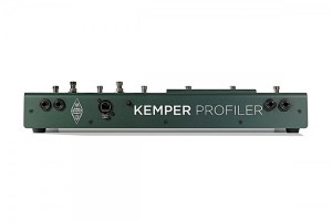 Profiler Remote back 720x600