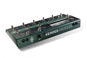 Profiler Remote back top 720x600