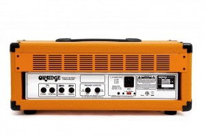 Orange Crush CR120H Rear 300x200