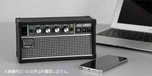 Roland jc01 4