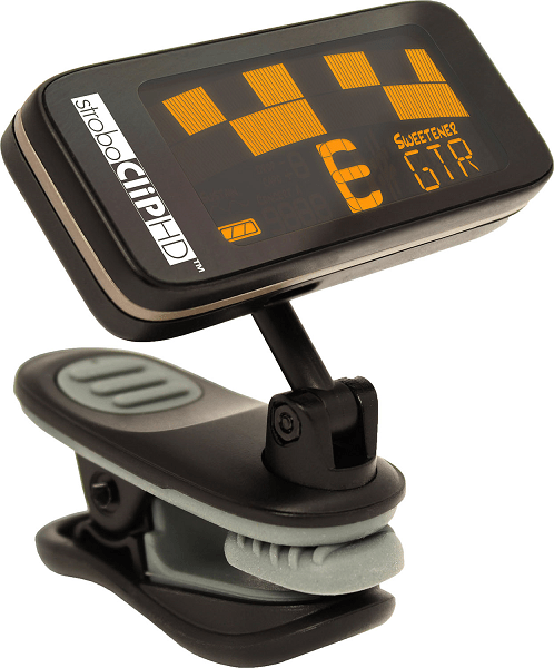 PTS StroboClip HD 1500