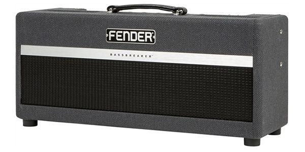 Fender 2266000000 3