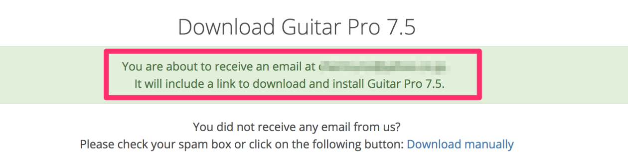 Download Guitar Pro 7 5 2