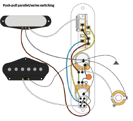 wiring diagram telecaster ceiling fan electrical tele mods all data 25 fender tips and upgrades guitar com 5 star screen