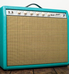 although there are subcategories and weird transitional models vintage fender amp  [ 1200 x 801 Pixel ]