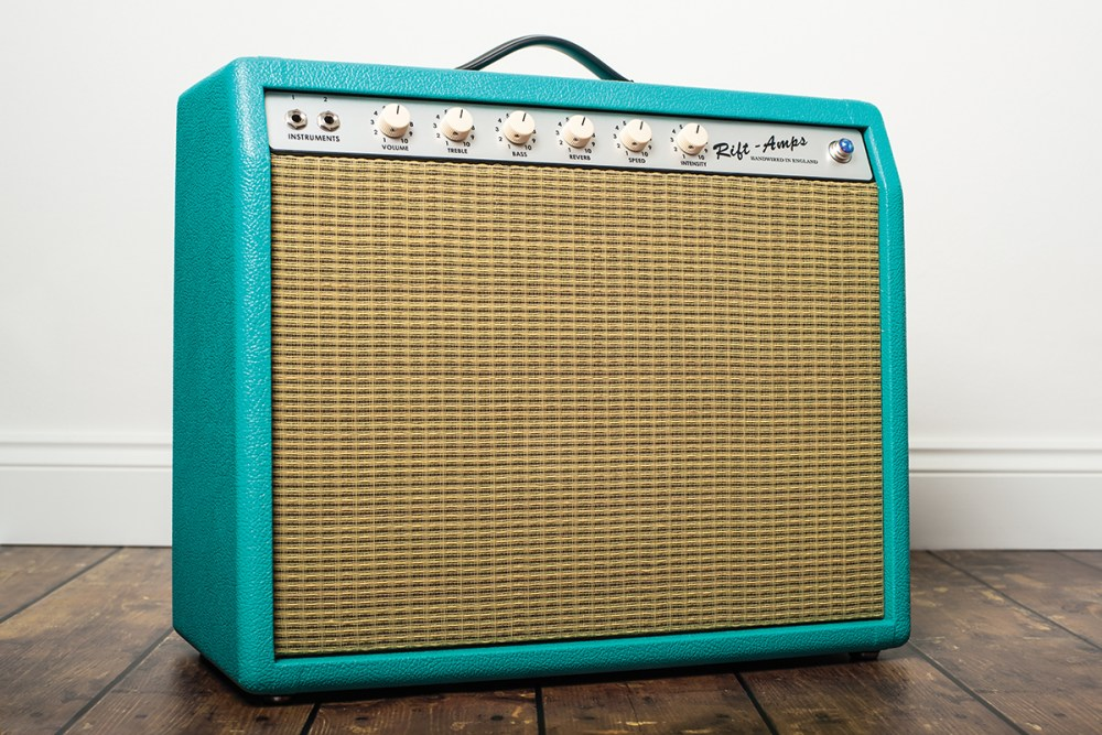 medium resolution of although there are subcategories and weird transitional models vintage fender amp