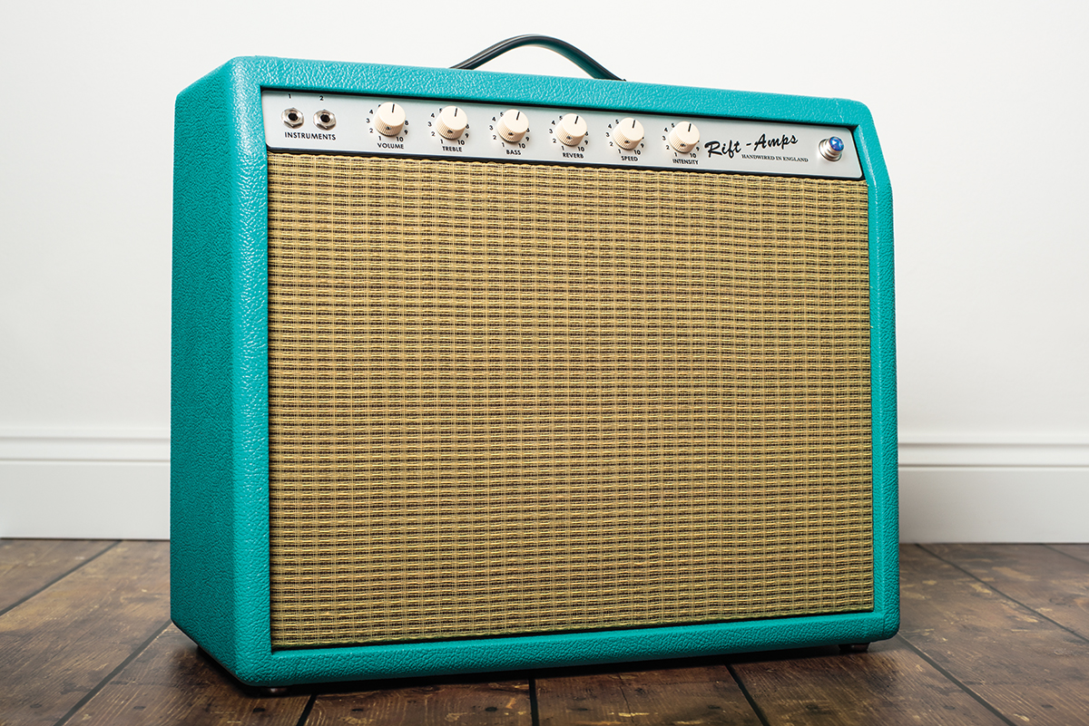 hight resolution of although there are subcategories and weird transitional models vintage fender amp