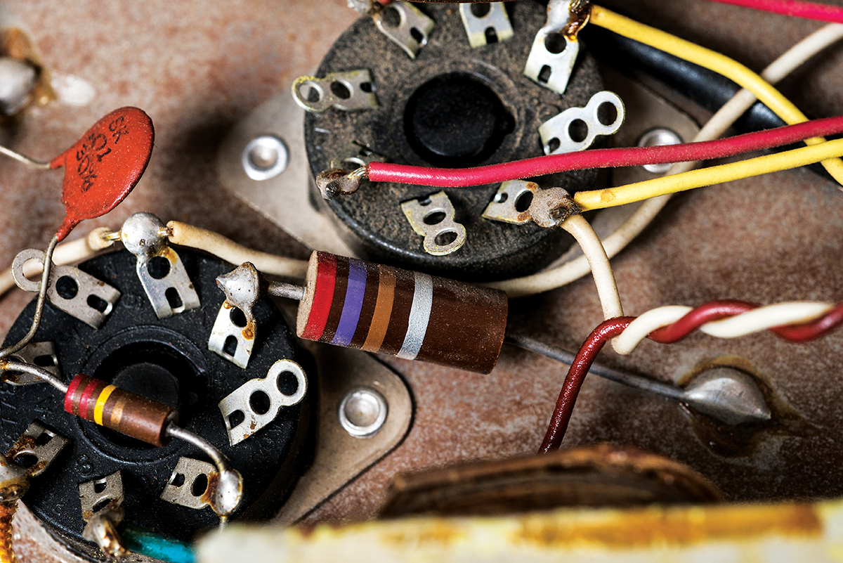 rickenbacker 4001 wiring diagram heil air conditioner b and